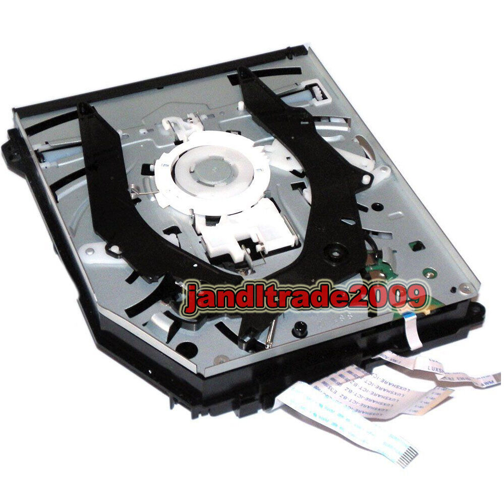Original Blu-ray Disk Drive for Playstation PS4 CUH-1215A ...