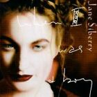 Jane Siberry - When I Was a Boy (1993) CD NEW