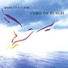 Chris de Burgh - Spark to a Flame (The Very Best of , 1989) CD Greatest hits