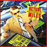 Don Henley - Actual Miles (Henley's Greatest Hits, 1995) CD Best Of