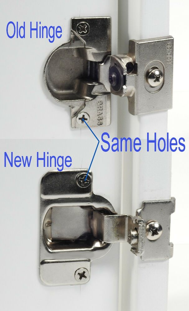 replacing kitchen cabinet hinges grass 830 replacement hinges 1 pair 830 15 830 33 830 37 25488
