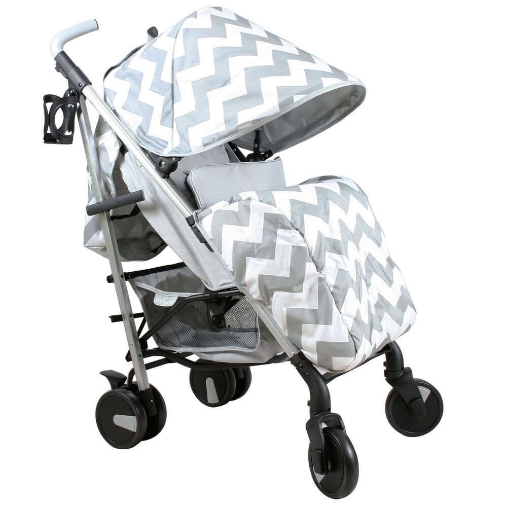 my babiie mb51 from birth baby stroller pram billie. Black Bedroom Furniture Sets. Home Design Ideas