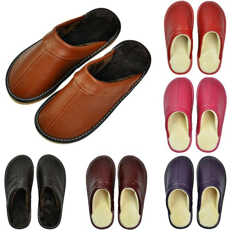 pop men 39 s winter snow boots outdoor warm shoes boys. Black Bedroom Furniture Sets. Home Design Ideas