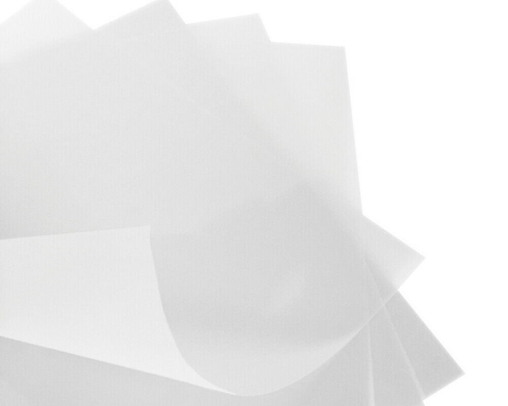 where can i buy vellum paper 5 vellum wedding invitation ideas you can do oh the many uses of vellum   translucent vellum paper – it's versatile, it's intriguing, it comes in a spectrum of colors and patterns, and it can be used in oh so many ways to decorate and enhance wedding invitations.