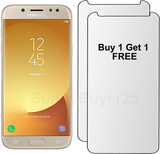 How to unlock samsung galaxy j7 2016 for free | How to Unlock