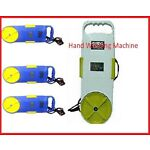 Low Rate Portable Hand Washing Machine Small Excellent Washing Machine Hurry Up