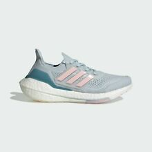 263220e78db4df NIB NEW Women's Nike Reax Run 5 Training Shoes WntPnkSilv Torch Sequent