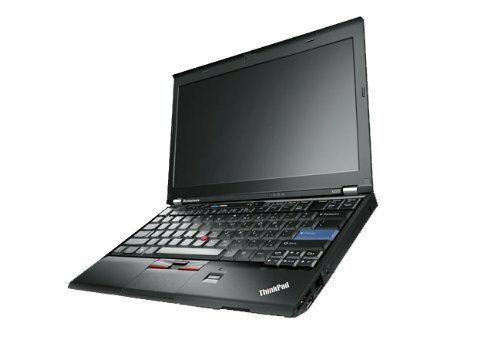 PC PORTATILE LENOVO X220,  i5, WEBCAM