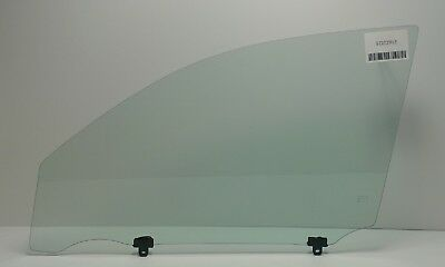 Fits 2006-2012 Toyota Rav4 4 Door SUV Driver Left Side Front Door Window Glass
