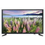 "Samsung UN32J5003 32"" 1080p Full HD LED TV - Clear Motion Rate 60 - HDMI - USB"