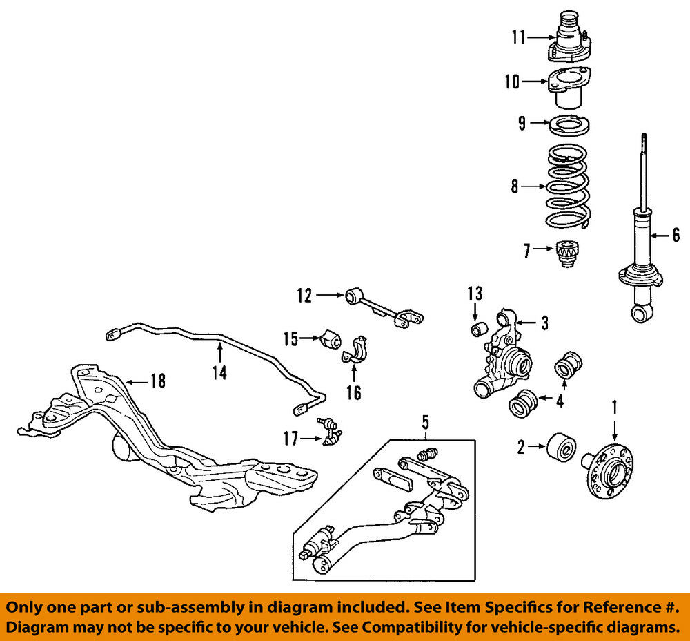 94 Honda Accord Exhaust System Diagram Trusted Wiring Diagrams 1994 Schematic 2003 Element Diy Enthusiasts Civic