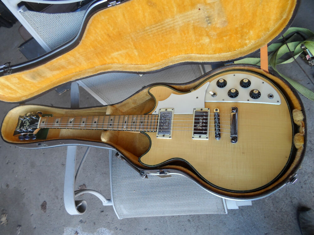 Antique Vintage Guitars collector info - collecting old VINTAGE GUITARS