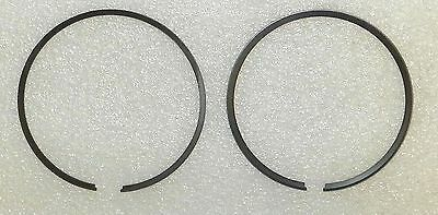 WSM Sea-Doo 720/ 800 Piston Rings PWC 010-917-06 -  75mm SIZE ONLY