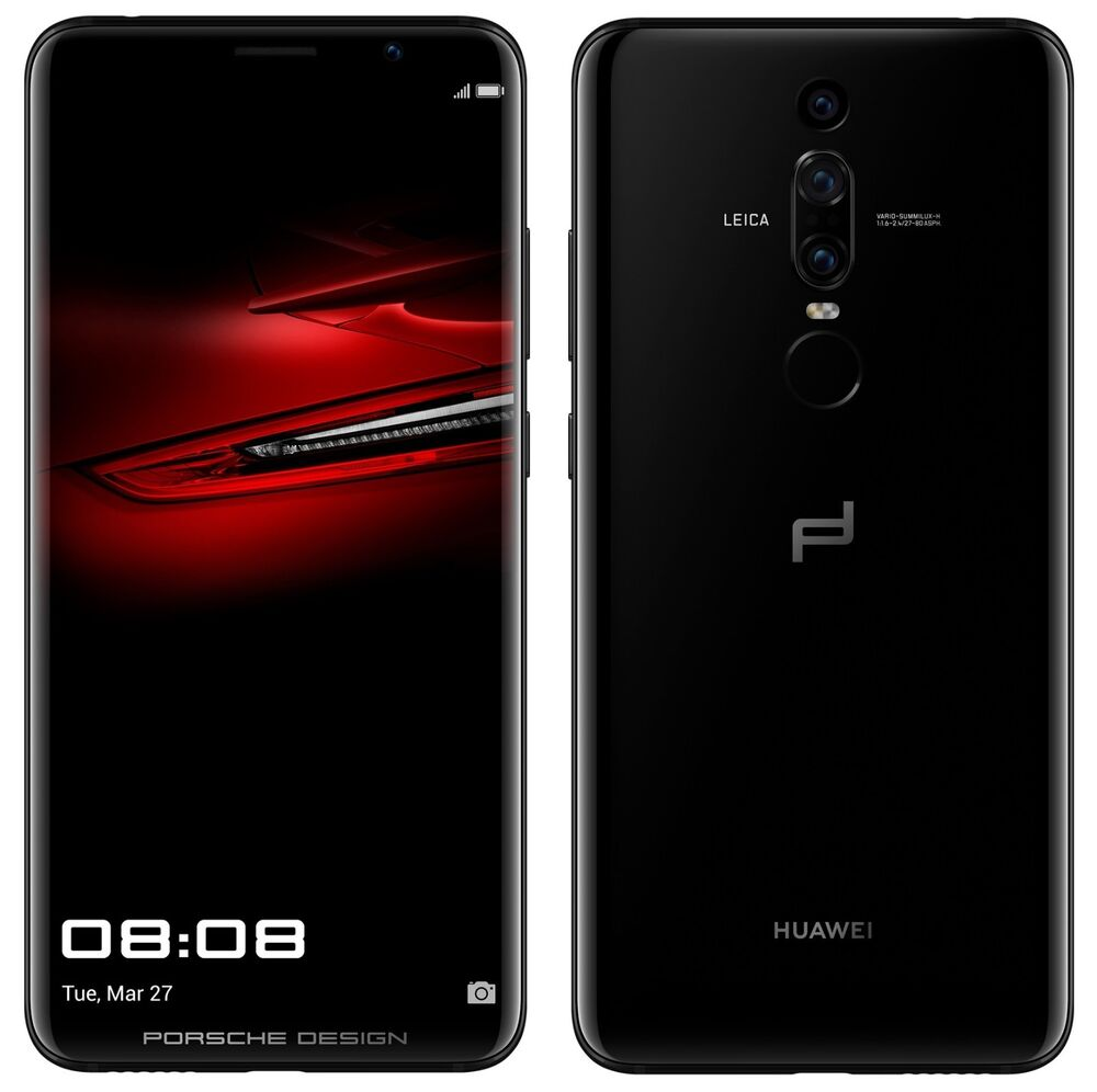 huawei mate rs porsche design neo l29 256gb factory. Black Bedroom Furniture Sets. Home Design Ideas
