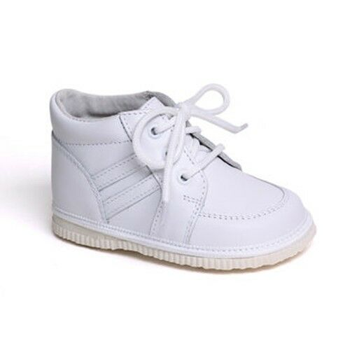 b1da8301e7cf8 Details about Baby First Walking Shoes-Slippers - made in EU - Natural  Leather