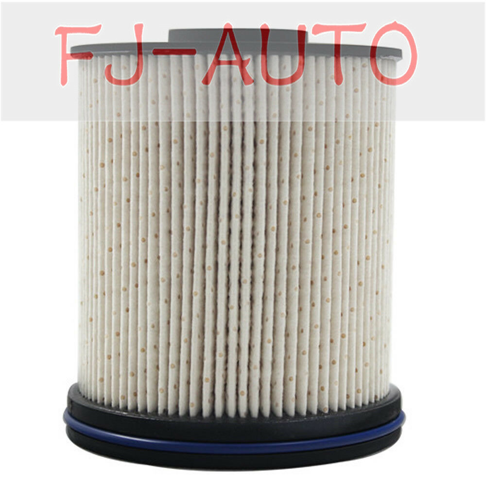 2017 2018 Diesel Fuel Filter Replacement Fits Chevrolet Cruze Silverado 2500 Hd