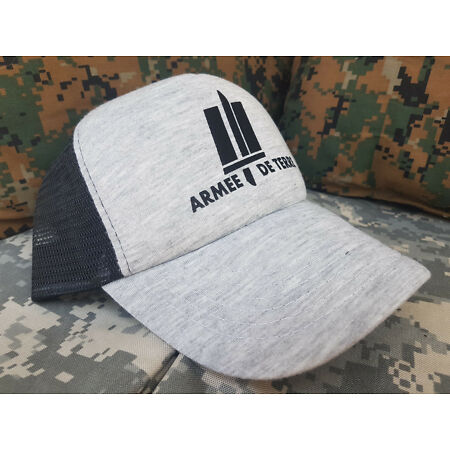 img-SNAKE PATCH - CASQUETTE
