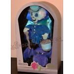 Disney Parks Haunted Mansion HatBox Ghost Limited Release Plush