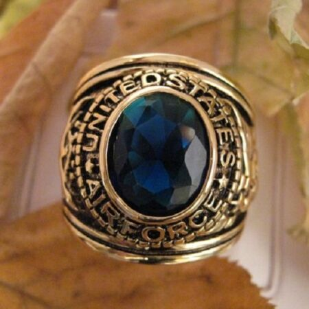 img-AGNES CREATIONS / MAN RING