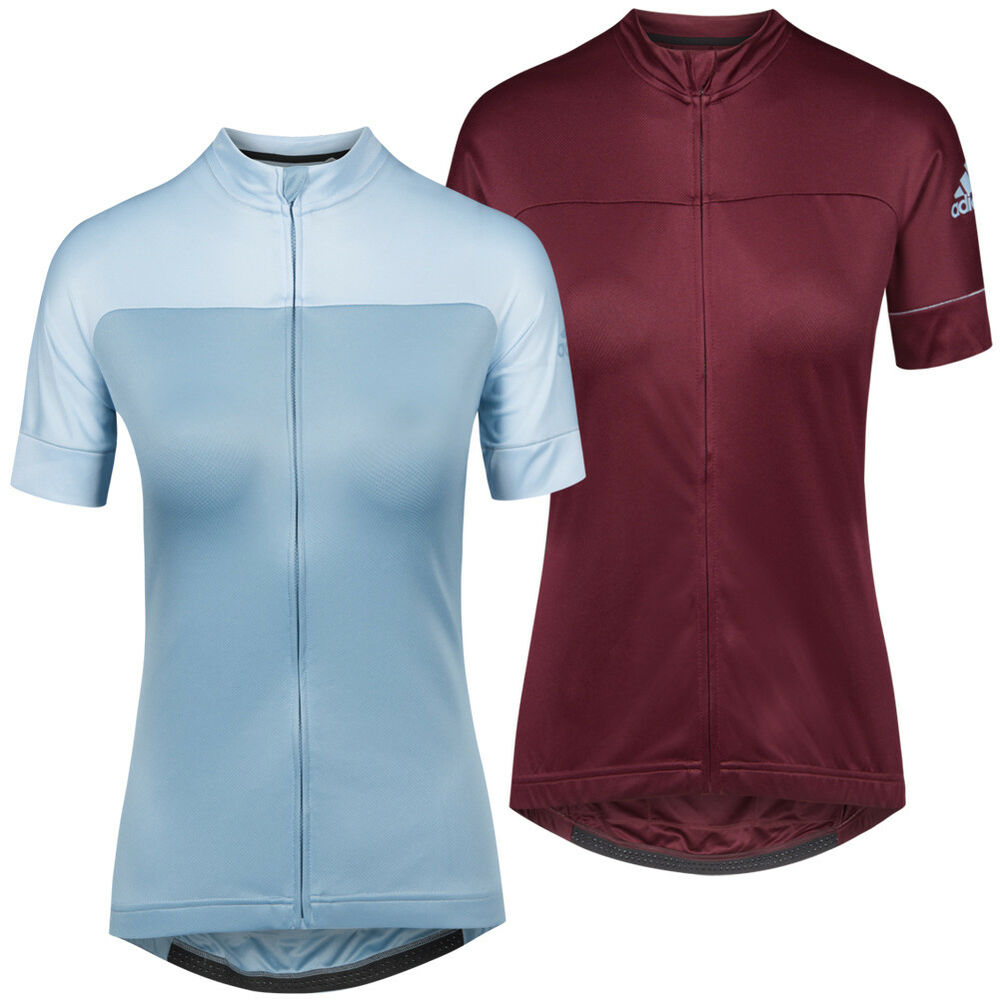 Radsport Damen