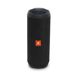 Kyпить JBL FLIP 4 Waterproof Portable Wireless Bluetooth Speaker with 12-Hour Battery на еВаy.соm