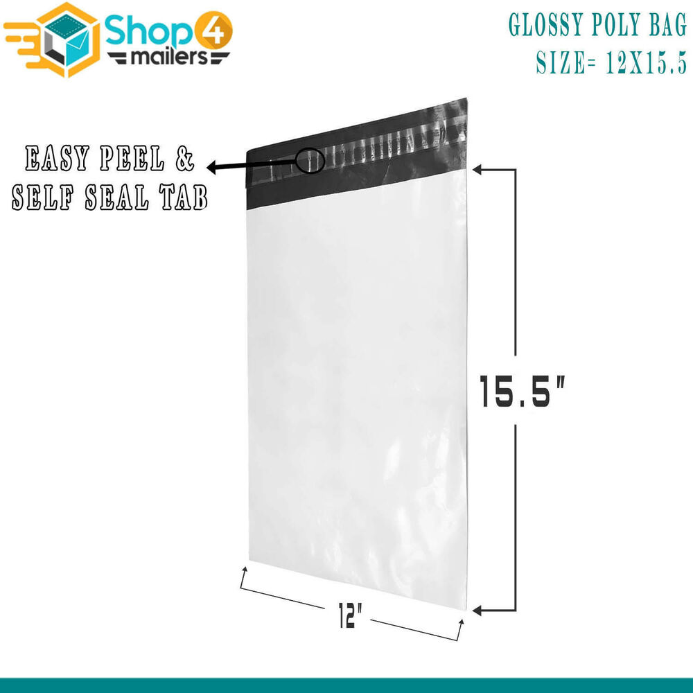 12 Length 3//16 Thick 3//4 Width 12 Length Small Parts B00D7P6WCK Annealed 3//4 Width ASTM A484//ASTM A582 Finish 3//16 Thick Mill Unpolished 303 Stainless Steel Rectangular Bar