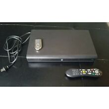 TiVo TCD746500 (500GB) DVR w/ remote and wireless adapter