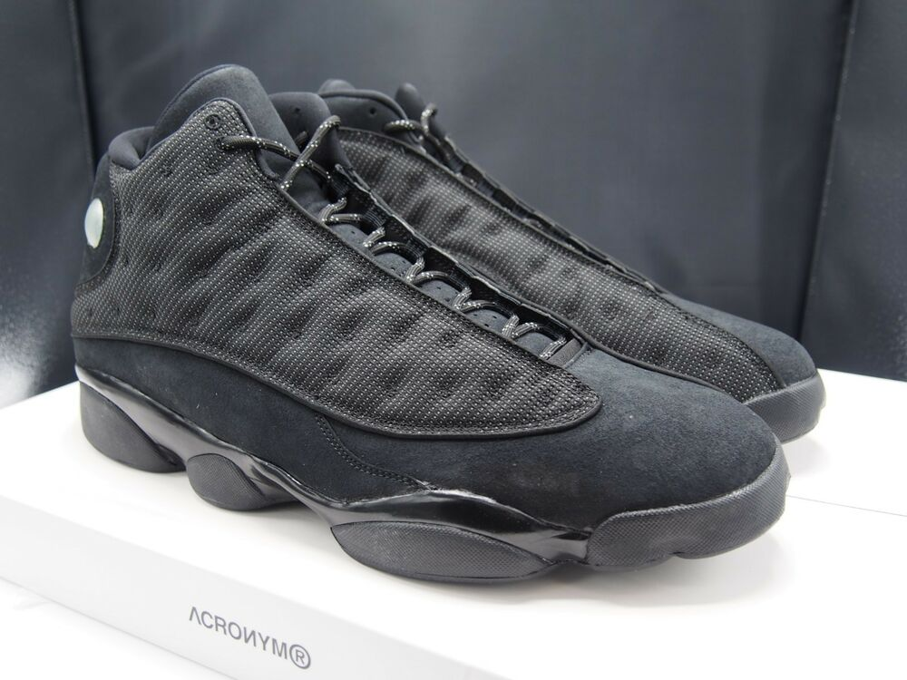 77a85887a67d Details about Nike Air Jordan XIII 13 Retro
