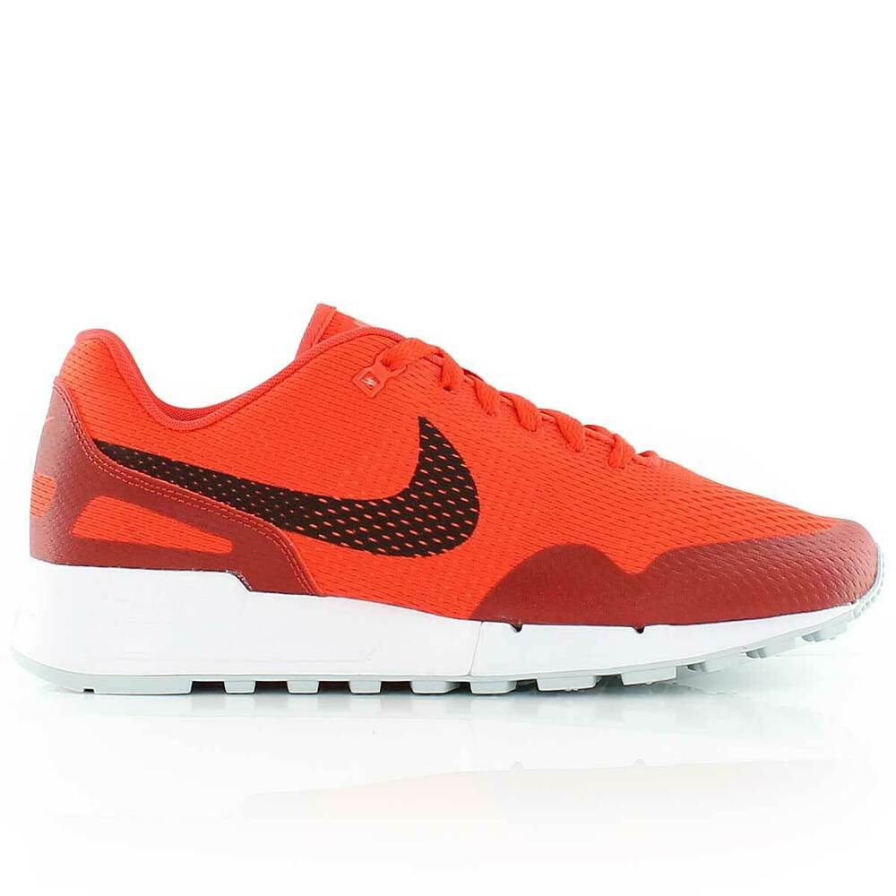 promo code 6dd52 6a4ad Mens 11.5 USA. Nike Air Pegasus  89 EGD. Max + Hyper Orange  Deep Night    White   eBay