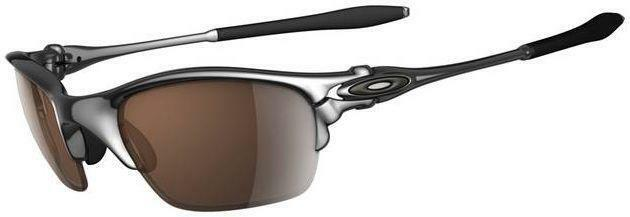 05139e04e00 NEW Oakley X-metal Half X Sunglasses