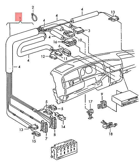 Full Size Of 2003 Nissan Sentra Gxe Wiring Diagram Fuse Box Maxima