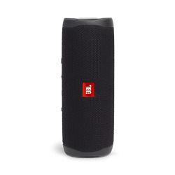 Kyпить JBL FLIP 5 Wireless Waterproof Portable Bluetooth Speaker на еВаy.соm