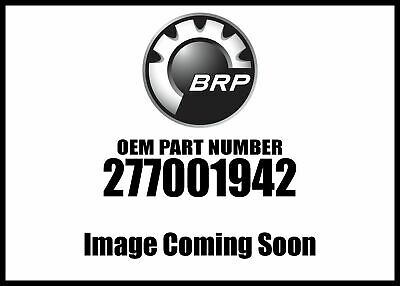 Sea-Doo 2015-2017 RXT GTX Sup  Direction Steering Sup  277001942 New OEM