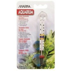 Kyпить Marina Large Floating Thermometer with suction cup, Centigrade-Fahrenheit на еВаy.соm