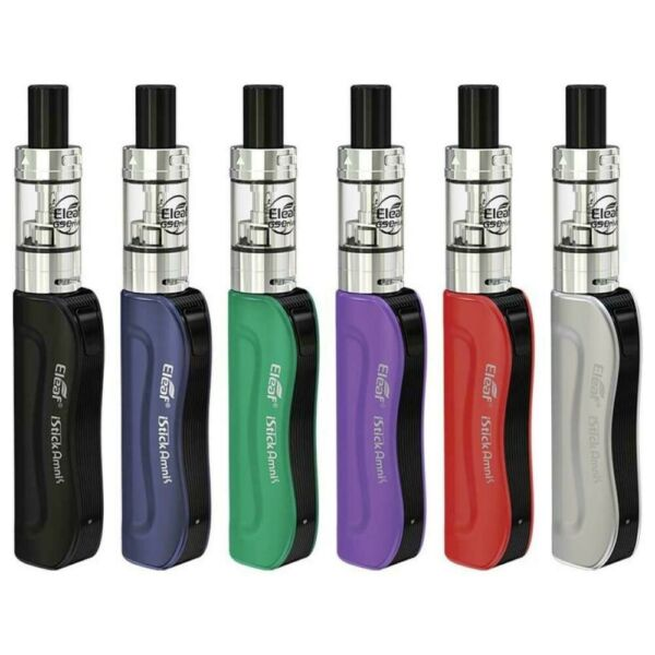 KIT ISTICK AMNIS with GS DRIVE - ELEAF