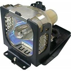 Go Lamps Projector Lamp GL1045