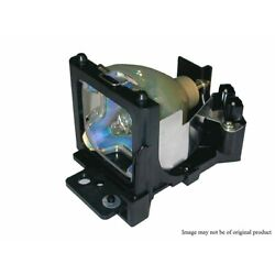 GO Lamps 230 W Projector Lamp - UHE - 2500 Hour Standard, 3500 Hour ECO