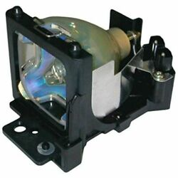Go Lamps Replacement Lamp GL541