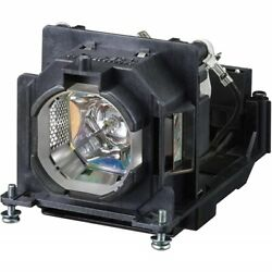 Go Lamps Projector Lamp GL1222