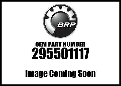 Sea-Doo Ens. Chaine.  Cam Shaft Chain Kit 295501117 New OEM