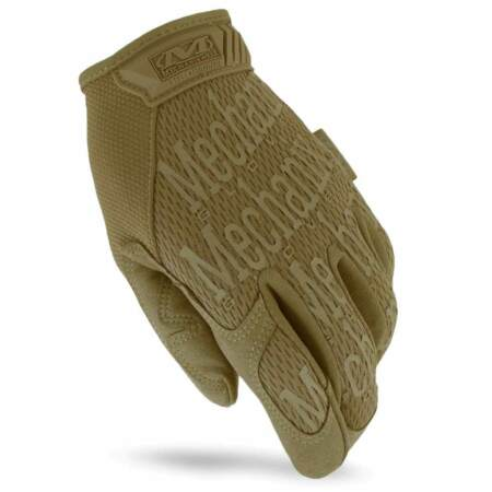 img-Mechanix The Original Gloves Tactical Military Army Lightweight Mens Coyote