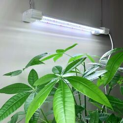 Kyпить Powerful Sunlike LED Plant Grow Light Full Spectrum Indoor Flowers Hydroponics на еВаy.соm