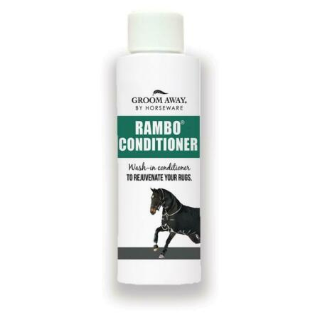 img-Horseware Ireland Rambo Conditioner