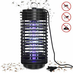 Kyпить Electric Mosquito Insect Killer Zapper LED Light Fly Bug Trap Pest Control Lamp на еВаy.соm