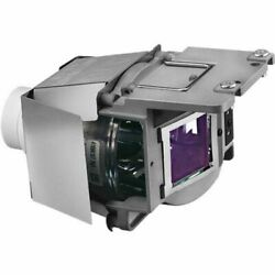Go Lamps Projector Lamp GL1281