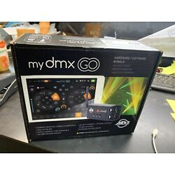Kyпить mydmx GO lighting control interface/app на еВаy.соm