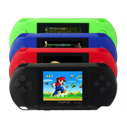 Kyпить PXP3 Portable Handheld Video Game System with 150+ Games - All Colors на еВаy.соm