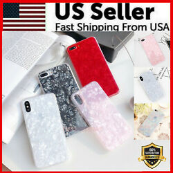 Kyпить Glitter Sparkle Bling Cute Soft Case For iPhone 12 Pro Max 11 XR XS MAX 7 8 Plus на еВаy.соm