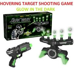 Kyпить Toys for Boys Age 4 5 6 7 8 9 10 11 12 13 Year Old Kids Hovering Target Shooting на еВаy.соm