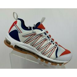 Nike Air Max 97 x Zoom Haven x CLOT Red White Blue USA OLYMPIC AO2134-101